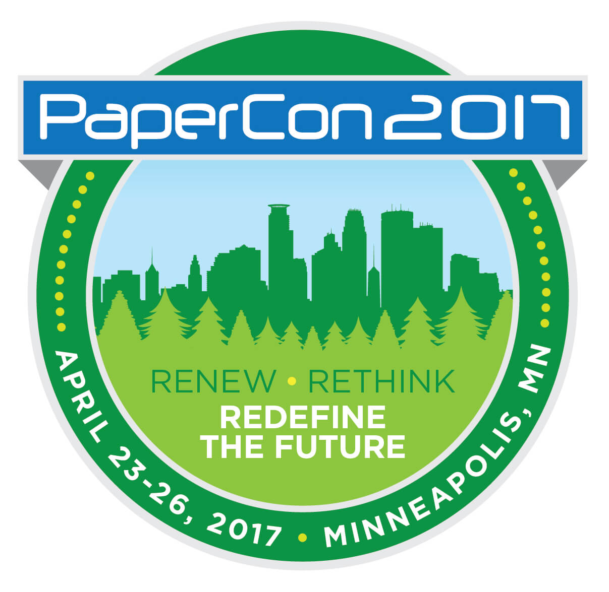 PaperCon