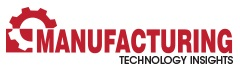 Manufacturer's Technology Insights